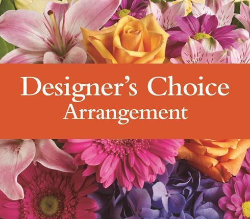 Designer 39 S Choice Glenwood Uptown Florist