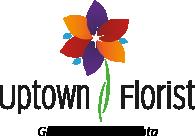 Uptown Florist - Glenwood, MN